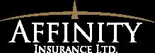 Affinity Insurance Ltd.